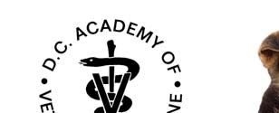 DC Academy of Veterinary Medicine
